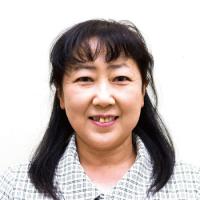 huresawa
